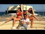ADIL KARACA feat SHUFF BOMBA
