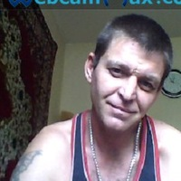 Вадим Крюков, 2 июня 1980, Ростов-на-Дону, id205141832