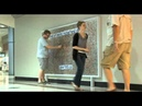 THRIVE ING Direct - Penny Wall / Paper-