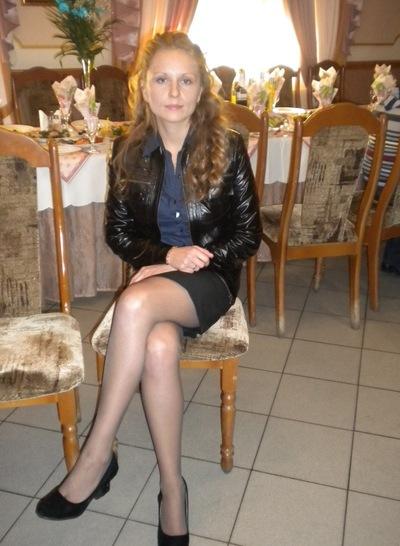 Даниела Федик, 9 мая , Новоселица, id150061213