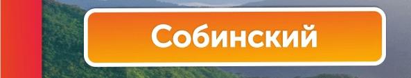 Трайтэк.Собинский район