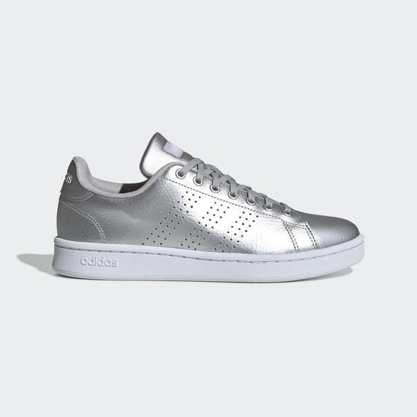 Кроссовки для тенниса ADVANTAGE