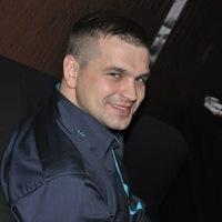 Антон Прудников, 9 мая , Москва, id181103284