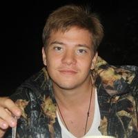Алексей Соловьев, Москва, id191456261