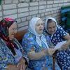 Старость в радость ОМСК: региональная группа