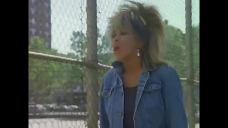Tina Turner - Whats Love Got To Do With It[via torchbrowser.com]