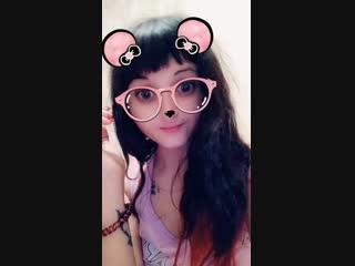 Snapchat-1377776994.mp4