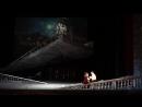 Puccini Tosca O dolci mani Francesco Meli LIVE