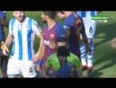 Real Sociedad 1-2 Barcelona - La Liga 2018-19 - Реал Сосьедад - Барселона 1-2 - Обзор Матча.mp4