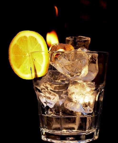 Алкоголизм платные услуги в костроме