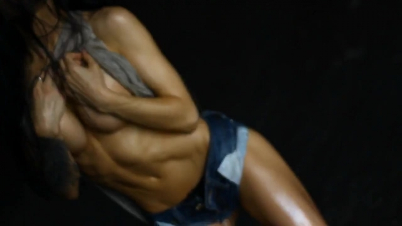 [Just Hot] LETS RIDE BY SAID ENERGIZER (A. STOKES VIDEO MIX)