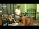 640 000 грн за металобрухт результати розгляду апеляції по справі водія проти Харківської митниці