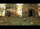 Храм Прасат Прам (Prasat Pram)