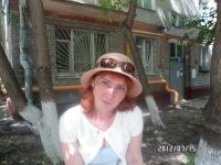 Ирина Понедельник, 15 июля , Москва, id178261343