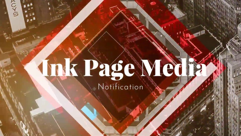 IPM Notification Media Monday Schedule 4 8 19 4 13 19