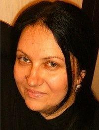 Олеся Немцева, 30 мая , Киев, id132100879