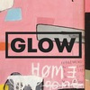 GLOW project