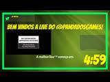 #ESOBR Cola na Melhor Live O RETORNO DAS LIVES DIARIAS! #ESOFam #ESO #BATTLEGROUND #PVP