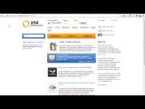 Как оплатить заказ в LR через QIWI кошелек