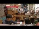 180610 Роун SF9 @ Blind Date Cafe Ep. 11