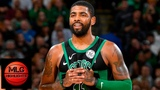 Boston Celtics vs Utah Jazz Full Game Highlights 11.17.2018, NBA Season