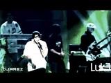 Eminem ft. 2Pac -