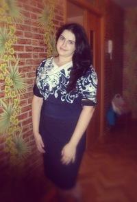 Наталья Старикова