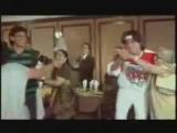 Танцуй, танцуй (DANCE DANCE)-Митхун Чакраборти, Мандакини - Danc danc