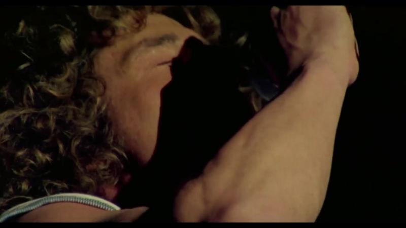 The Who - Behind blue eyes (Kilburn, 1977).mp4