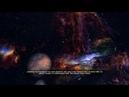 TES 4: Oblivion. Сказка о потерянном счастье 3: Благодарность Вожака стаи