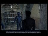 Deus Ex- Invisible War. Прохождение. Часть 30. Обратно в Каир_HD.mp4
