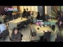 180530 Seulgi (Red Velvet) @ TVXQ!'s The 72-Hour Cut