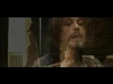 v-s.mobiVille Valo Natalia Avelon - Summer Wine - 2007 - Official Video - Full HD 1080.mp4