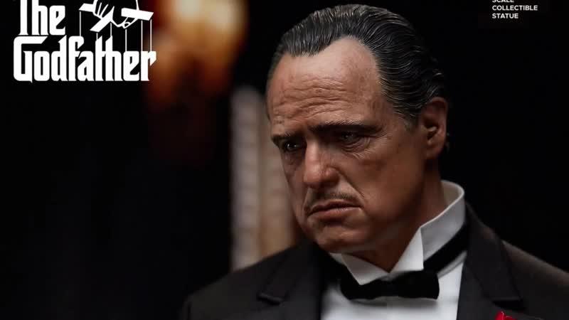 Крестный_отец,_Дон_Корлеоне_(The_Godfather)_-_статуя_1_4_от_Blitzway_-_предзаказ_(BW-SS-20301)