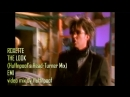 Roxette - The Look (Huffnpoof's Head-Turner Mix)