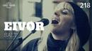Juke Train 218 - Eivor - Salt (Live performance)