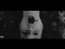 Слендермен — Русский трейлер 2018HD 1080