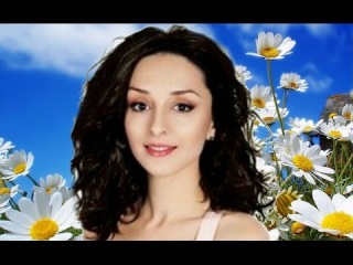 Непутевая невестка (2014) - Мелодрама фильм смотреть онлайн сериал 2014