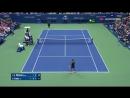 2018_US_Open_Final_Williams_Osaka_Ru_Eng_Int