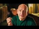 Обычный человек Русский трейлер 2018 США Сербия триллер драма An Ordinary Man Бен Кингсли Гера Хилмарсдоттир
