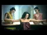 Kalyan Jewellers Sushmita Sen Bridal Collection ad.mp4 - YouTube.flv