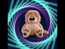 Ваши проблемы отступают - Сеанс гипнотерапии со Львом