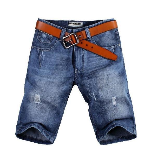 Большой магазин джинс доставка