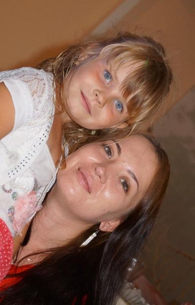 Анастасия Кошкина, 27 июля , Каменск-Уральский, id126556513
