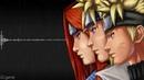 Naruto Shippuden - Decision (RUDE Remix)