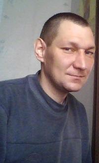 Алексей Лобынцев, 20 июля 1978, Москва, id208193687
