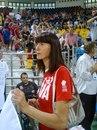 Саша Овчинникова. Фото №6