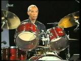 Max Roach &amp Abdullah Ibrahim - Jazz Baltica 1997
