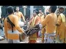 জয় রাধে জয় শ্রী কৃষ্ণ Horinam Ekbar Bolo Re Joy Radhe Joy Krishna Live Performance Part 2