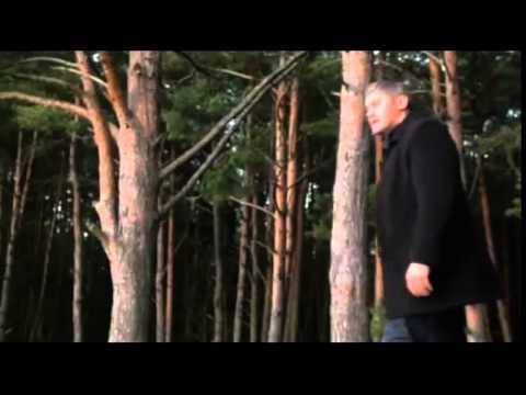 Белые волки (11-12 серия) 2012, боевик, русский фильм,